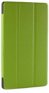 Чохол для планшета XYX ASUS ZenPad Z170 зелений