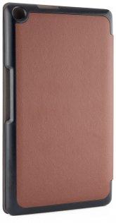 Чохол для планшета XYX ASUS ZenPad Z380 коричневий