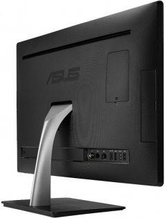 ПК моноблок ASUS V220ICGT-BG028X (V220ICGT-BG028X)