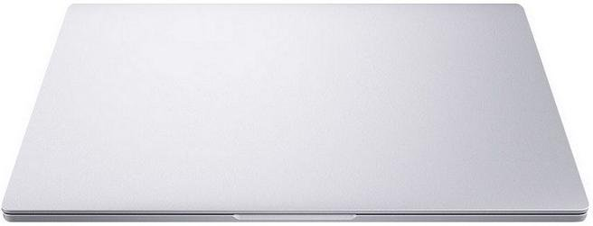 Ноутбук Xiaomi Mi Notebook Air (JYU4000CN) сріблястий