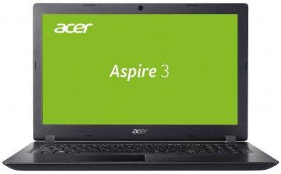 Ноутбук Acer Aspire 3 A315-51-348G NX.GNPEU.012 Black