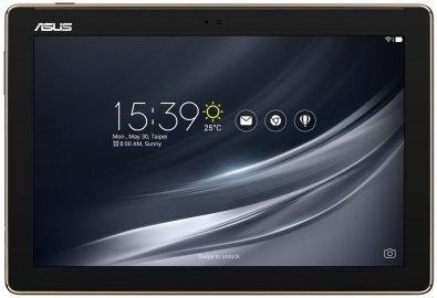 Планшет ASUS ZenPad 10 Wi-Fi Z301M-1H033A Gray