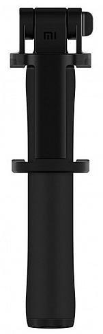 Селфі монопод Xiaomi Mi Bluetooth Selfie Stick 2 Black (FBA4087TY)
