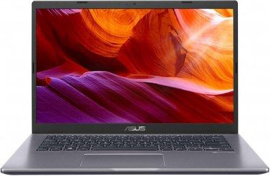 Ноутбук ASUS Laptop X409UJ-EK016 Gray