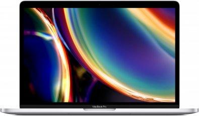 Ноутбук Apple A2289 MacBook Pro TB Silver (MXK62)
