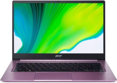 Ноутбук Acer Swift 3 SF314-42-R9N6 NX.HULEU.00M Purple