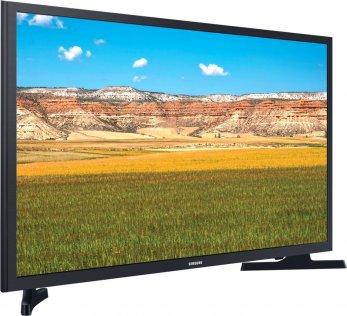 Телевізор LED Samsung UE32T4500AUXUA (Smart TV, Wi-Fi, 1366x768) Black