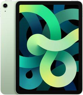 Планшет Apple iPad Air 64GB Wi-Fi Green (MYFR2)