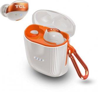 Гарнітура TCL ACTV500 Copper Dust White (ACTV500TWSWT-RU)