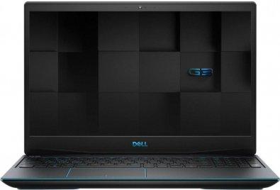Ноутбук Dell 3500 G3 Black (3500Fi58S4G1650T-LBK)
