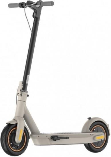 Електросамокат Ninebot by Segway MAX G30LE (AA.00.0003.81)