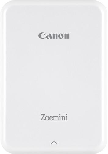 bagatofunkcionalnij_pristrij_canon_zoemini_pv123_white__3204c006