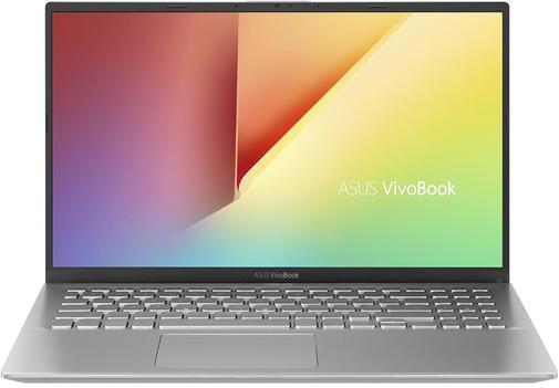 Ноутбук ASUS VivoBook X512UF-EJ099 Silver