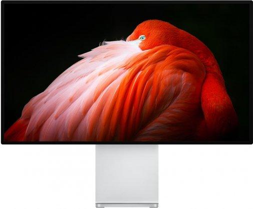 Монітор Apple Pro Display XDR Standard glass (MWPE2)