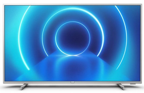 Телевизор LED Philips 70PUS7555/12 (Android TV, Wi-Fi, 3840x2160)