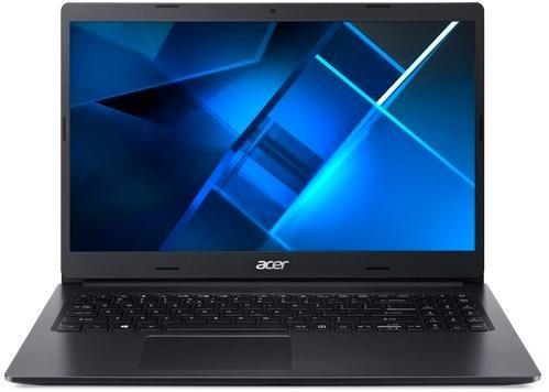 Ноутбук Acer Extensa EX215-22-R5T7 NX.EG9EU.00K Charcoal Black