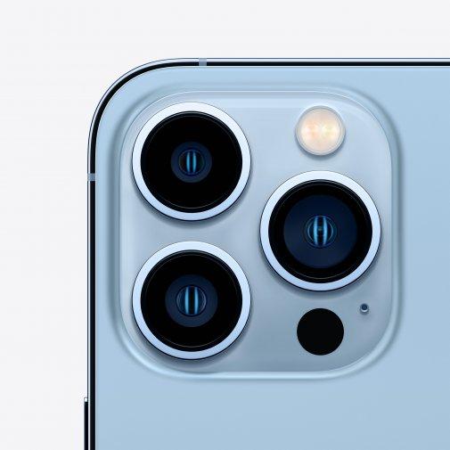 Смартфон Apple iPhone 13 Pro 128GB Sierra Blue