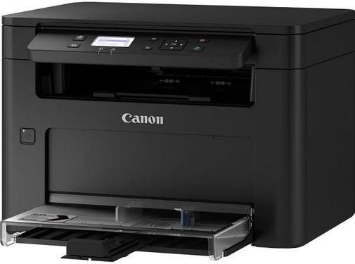 Багатофункціональний пристрій Canon i-SENSYS MF112 (2219C008)