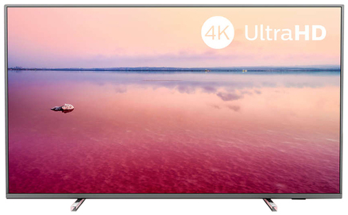 LED, Philips 65PUS6754/12 (Android TV, Wi-Fi, 3840x2160)