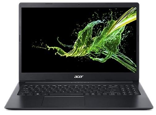 Ноутбук Acer Aspire 3 A315-34-C5A2 NX.HE3EU.018 Black