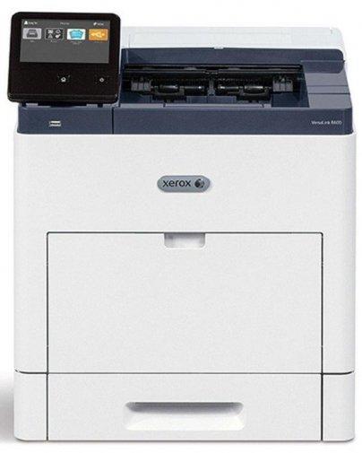 Лазерний чорно-білий принтер Xerox VersaLink B610DN A4