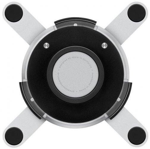 Монтажный адаптер Apple VESA Mount Adapter for Pro Display XDR