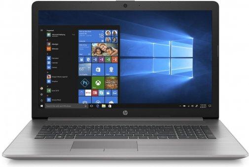 Ноутбук HP 470 G7 8FY74AV_V2 Asteroid Silver
