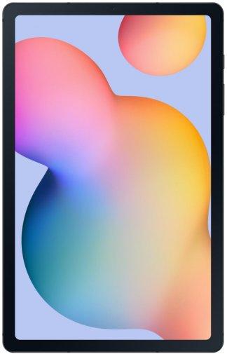 Планшет Samsung Galaxy Tab S6 Lite 4/64GB Wi-Fi Gray (SM-P610NZAASEK)