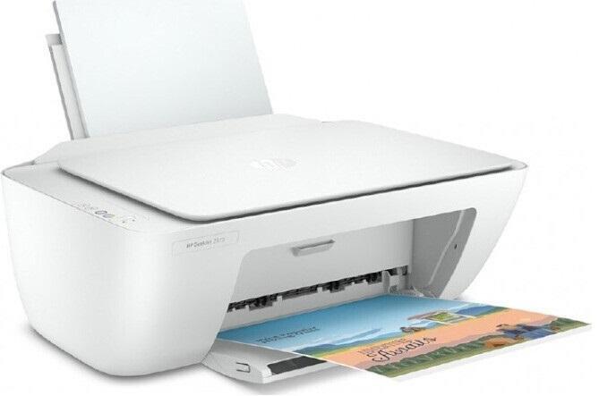 БФП HP DeskJet 2320 (7WN42B)