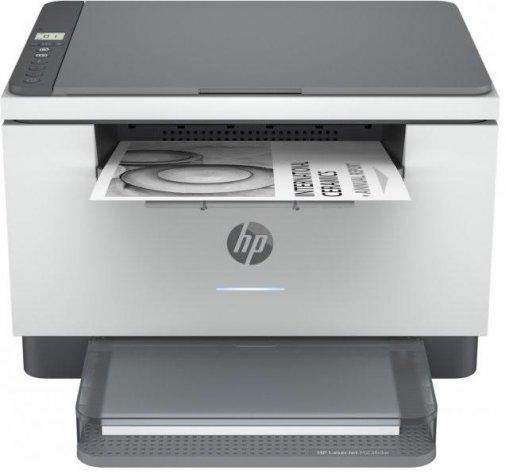БФП HP LJ M236dw A4 with Wi-Fi (9YF95A)