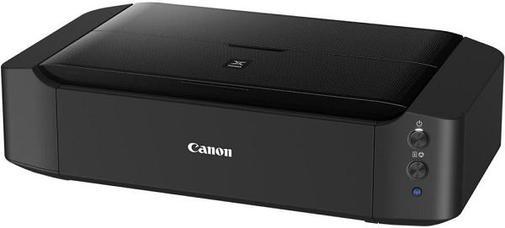 Принтер Canon PIXMA iP8740 with Wi-Fi