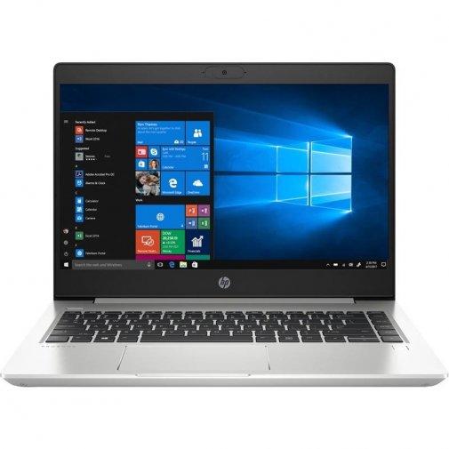 Ноутбук HP Probook 440 G7 8VU44EA Silver