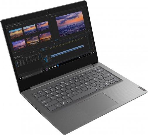 Ноутбук Lenovo V14-IIL 82C400XGRA Iron Grey