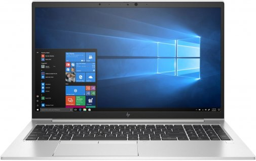 Ноутбук HP EliteBook 850 G7 1J5X3EA Silver
