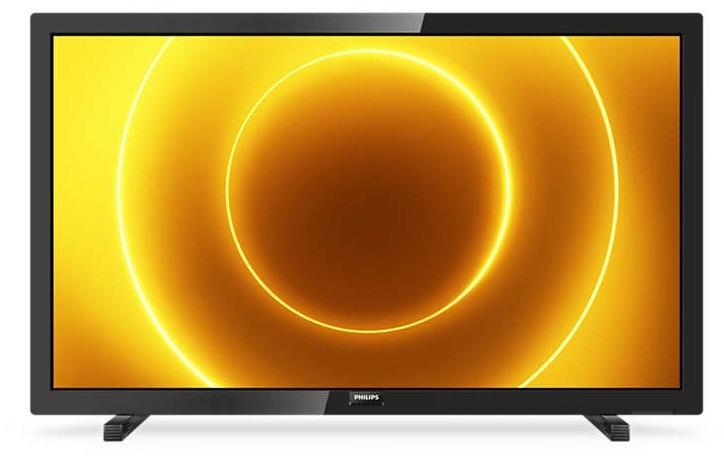 Телевізор LED Philips 24PFS5505/12 (1920x1080)