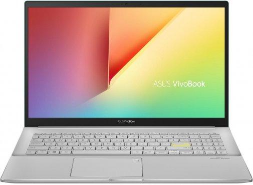 Ноутбук ASUS VivoBook S S533FA-BQ030 Gaia Green