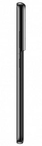 Смартфон Samsung Galaxy S21 Ultra 12/128GB Black