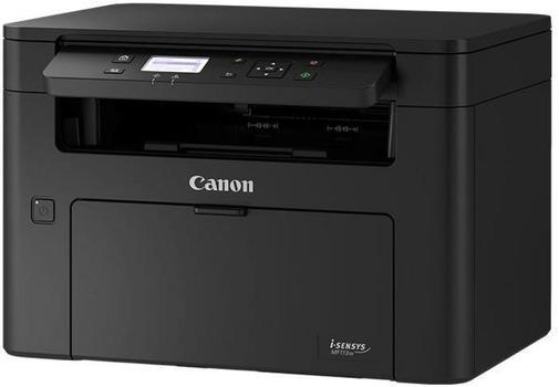 Багатофункціональний пристрій Canon i-SENSYS MF113w with Wi-Fi (2219C001)