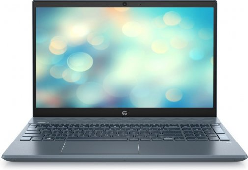Ноутбук HP Pavilion 15-cw1014ua 8RT36EA Blue