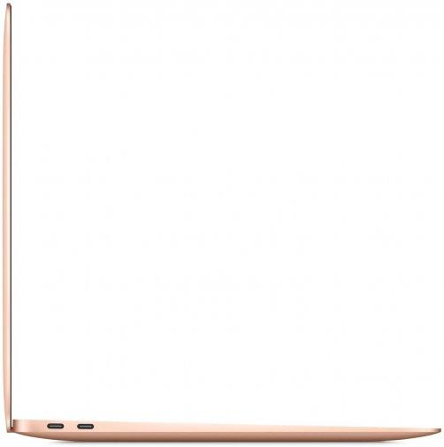 Ноутбук Apple MacBook Air M1 Chip Gold (MGND3)
