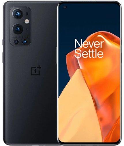 Смартфон OnePlus 9 Pro 8/128GB Stellar Black