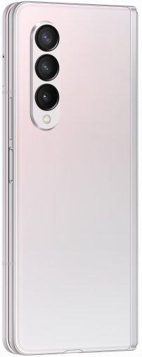 Samsung Z Fold 3 12/256GB Phantom Silver