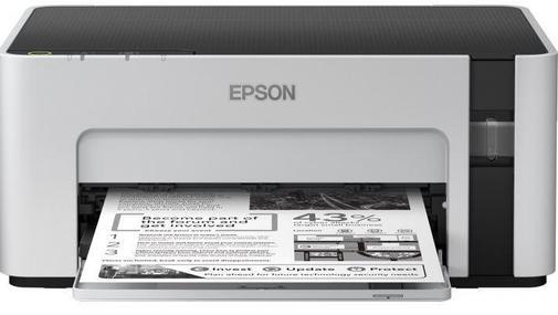 Принтер Epson M1100 C11CG95405