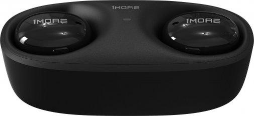 Гарнітура 1more Earbuds Black (ECS3001B)