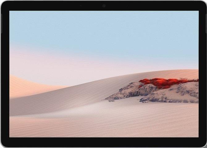 Планшет Microsoft Surface GO 2 (SUF-00003)
