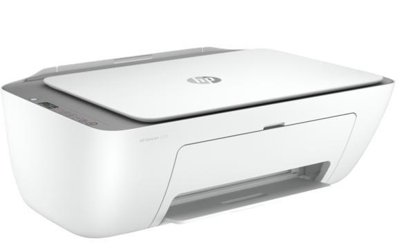 БФП HP DeskJet 2720 A4 with Wi-Fi (3XV18B)