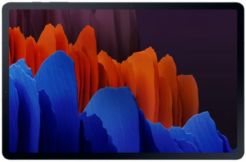 Планшет Samsung Galaxy Tab S7 Plus T975 6/128GB Mystic Black (SM-T975NZKASEK)