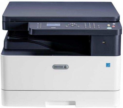 Лазерний чорно-білий БФП Xerox B1022 А3