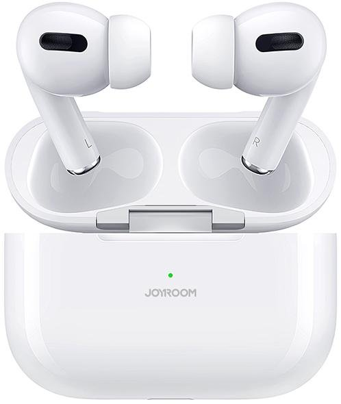 Гарнітура JoyRoom JR-T03 Pro