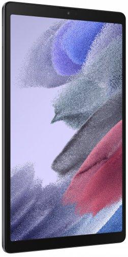 Планшет Samsung Galaxy Tab A7 Lite Wi-Fi SM-T220 Grey (SM-T220NZAASEK)